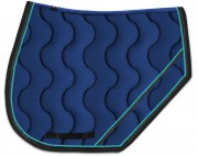 Tapis Sports-personnalisable - Paddock Sports
