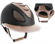 configurateur-casque-equitation-first-lady-personnalisable-gpa-GPA